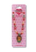 Island Yumi Aloha Necklace