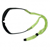 New Sunglass Neck Strap Eyeglass Cord Lanyard Holder Retainer String Fluo Yellow