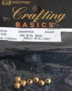 Westrim Crafting Basics