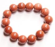 Gold Sandstone Bracelet - J175
