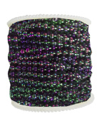 Bead String - 100ft Spool of Pearlescent Beads