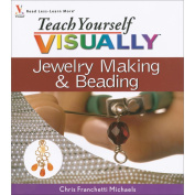 Wiley Publishers Jewellery Making & Beading WIL-1506