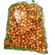8mm Rosary Beads (500 beads) - Bethlehem Olive wood