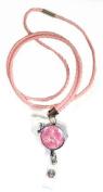 Viva Beads Magical Multi Badge   Pull   - Handmade Clay Beads Jewellery 05501220