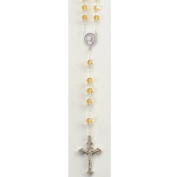 November Birthstone Rosary By The Vatican Observatory