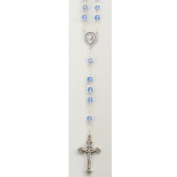 December Birthstone Rosary By The Vatican Observatory