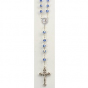 September Birthstone Rosary By The Vatican Observatory
