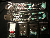 Turquoise Collections Grab Bag