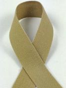 Schiff Ribbons - Cotton Taffeta - 1.4cm