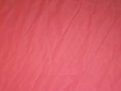 Kel-Toy Dimensional Rose Ribbon, 3.8cm by 10-Yard, White