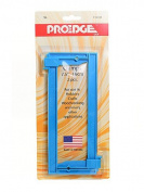 ProEdge Plastic Slide Clamps large