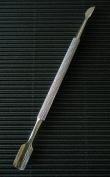 Stainless Steel Shovel & Knife Point Tool
