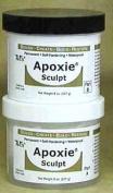 Aves Studio - Apoxie Sculpt - 0.5kg - White