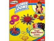 Roseart Activity Kit Flower Loom