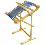 Kromski Harp Stand 60cm RH