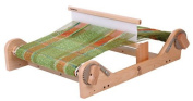 Ashford Weaving Rigid Heddle Loom - 41cm
