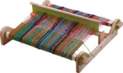 Ashford Weaving Rigid Heddle Loom - 60cm