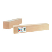 Midwest Products Basswood Carving Block