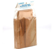 Midwest Products Project Woods Hardwoods Economy Bag