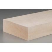 "Basswood Block 2x 3"" x 30cm"