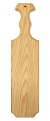 (Official) Sorority/Fraternity 90cm Greek Square Paddle