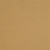 Polyester Tropical Suiting Khaki Fabric