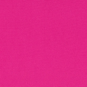 Polyester Tropical Suiting Fuchsia Fabric
