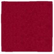 "100% Wool Felt - thick, hand made felt, 30cm x 12"" square"