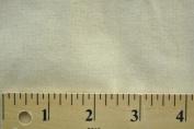 Organic Cotton 290cm Greige Muslin