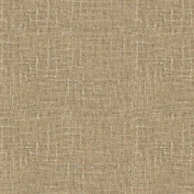 150cm Wide Linen Fabric (Sand) - Only $14.35 Sold By The Yard