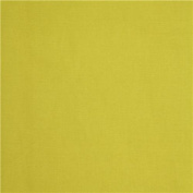 solid grass green birch organic fabric from the USA