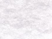 Vilene Sew-in Volume Fleece 272 Thermolam white-coloured; width 44.46 inch/114cm, price per metre