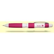 Sewline Trio Colours Fabric Pencil