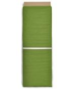 Avocado Green Tulle