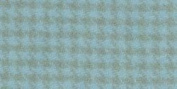 Weeks Dye Works Wool Houndstooth Fabric Fat Quarter 100% Wool 41cm x 70cm Cut-Blue Heron