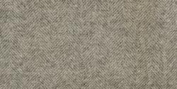 Weeks Dye Works Wool Herringbone Fabric Fat Quarter 100% Wool 16'X26' Cut Fawn