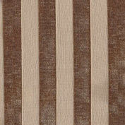140cm Wide Upholstery Fabric Shelby Collection - Archive