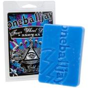 OneBallJay 4WD Wax Cold, 65g
