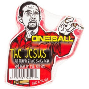 OneBallJay Jesus Shaped Wax