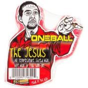 OneBallJay Jesus Shaped Wax