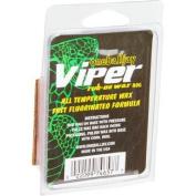 OneBallJay Viper Rub-On Wax