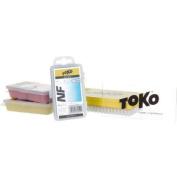 Toko Basic Hot Wax Kit