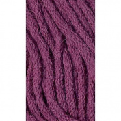 Berroco Comfort Yarn (9780) Dried Plum By The Each