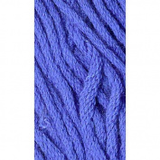 Berroco Comfort Knitting Yarn