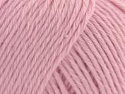 Sublime Baby Cotton Kapok Pink #0157 Lot 65-828
