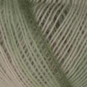 Patons Lace Yarn (33315) Sachet