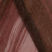 Patons Lace Yarn (33427) Woodrose