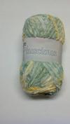 Pluscious Yarn 05 Daffodil