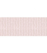 Baby Fingering Weight Baby Yarn-Pink