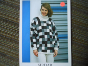 Sirdar Leaflet 5227